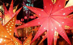 Top 10 Christmas Lights Displays