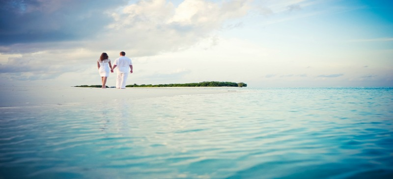 Dos and don'ts of planning a honeymoon