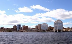 How to experience the best of Halifax