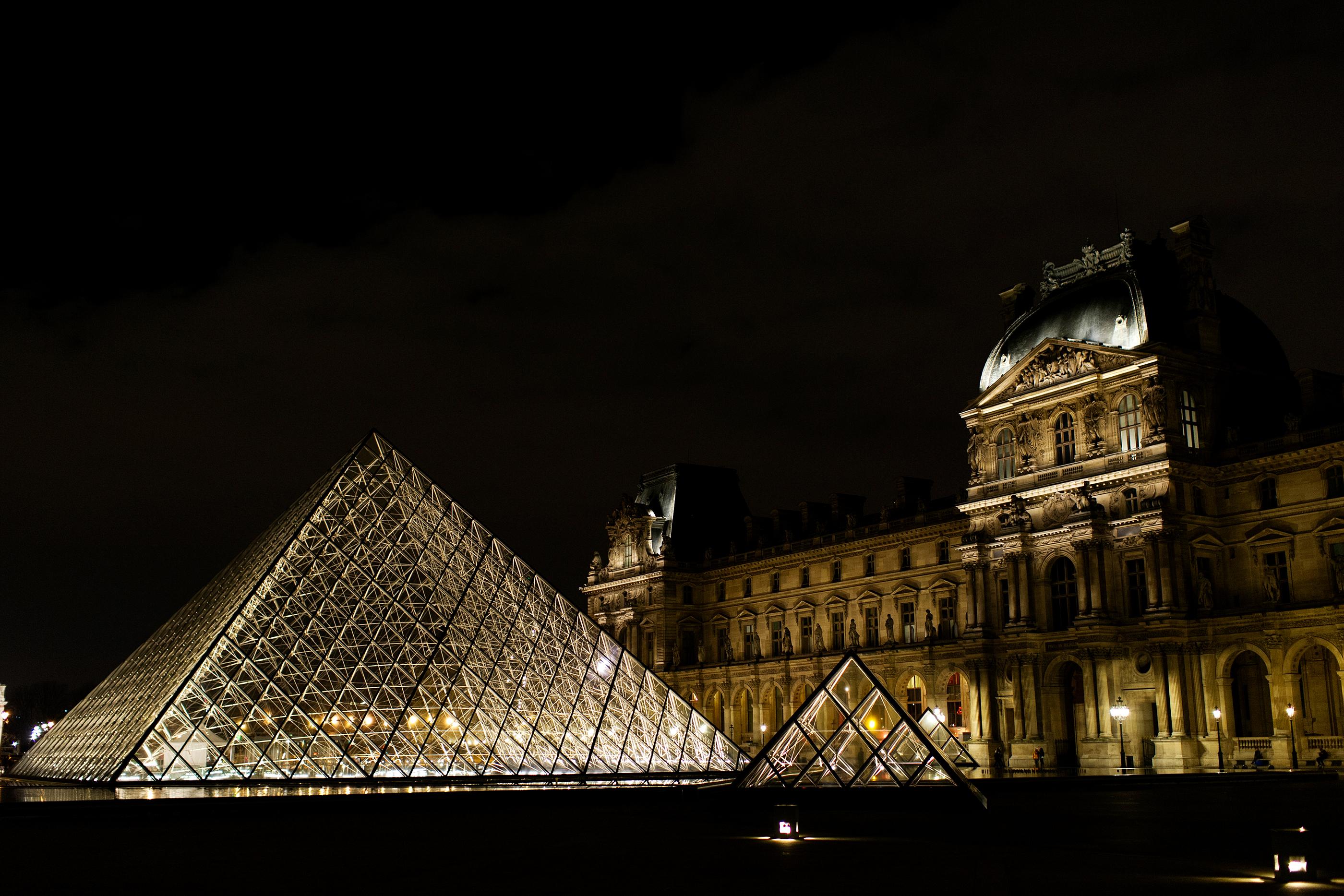 Vols pas chers pour Paris