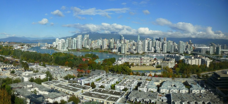 25 awesome things to do in Vancouver