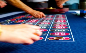Get your Vegas on in the Great White North: Casinos in Canada