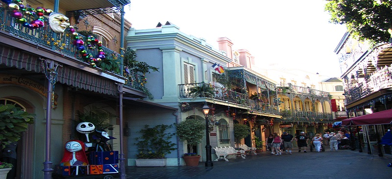 New Orleans Time : New orleans usa time and los angeles usa time converter calculator, new orleans time and los angeles time conversion table.