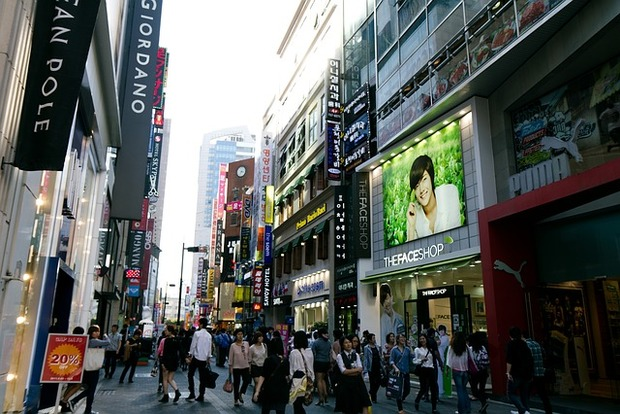 12-cheap-and-free-things-to-do-in-seoul-south-kore-07