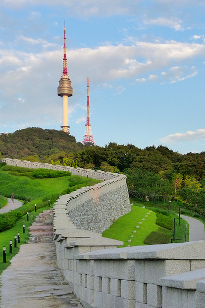 12-cheap-and-free-things-to-do-in-seoul-south-kore-09