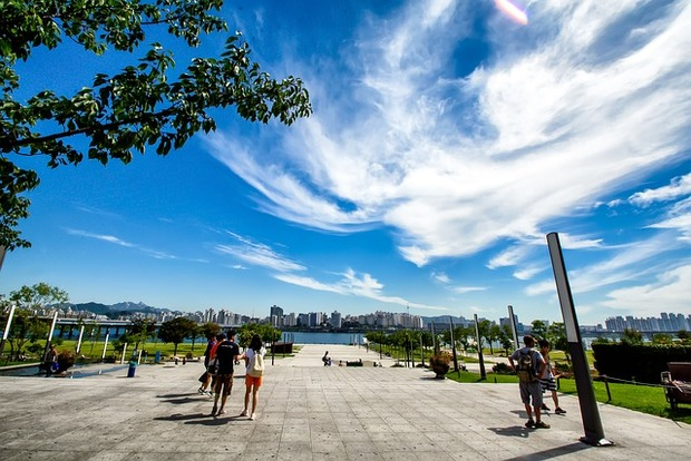 12-cheap-and-free-things-to-do-in-seoul-south-kore-11