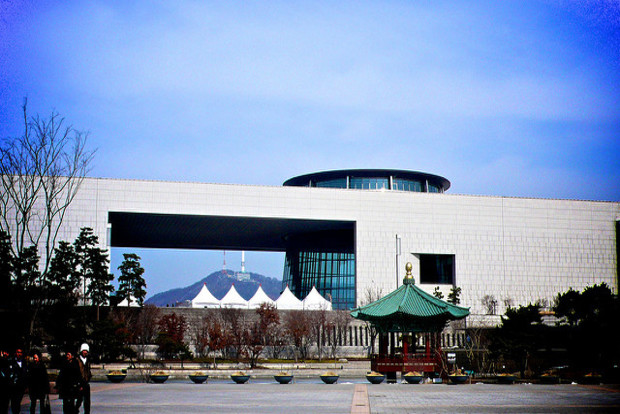 12-cheap-and-free-things-to-do-in-seoul-south-kore-12