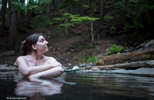 12 skinny dipping destinations around the world