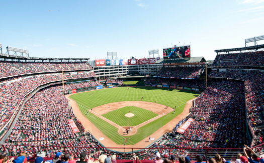 5 cheapest places to see a baseball game 8