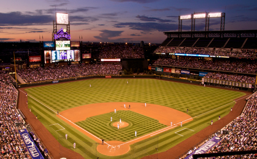 5 cheapest places to see a baseball game 9