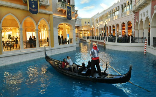 52 Super Cool Things To Do In Las Vegas Cheapflights