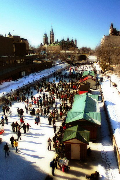 canadiana-bucket-list-10-iconic-things-to-be-thank-02