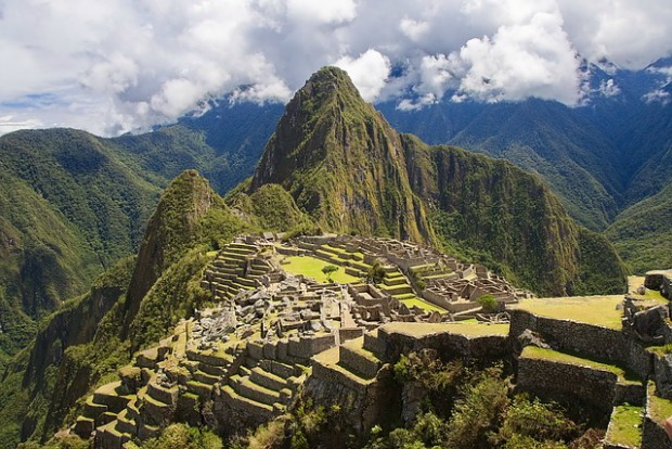 how-to-achieve-your-bucket-list-travel-goals-06