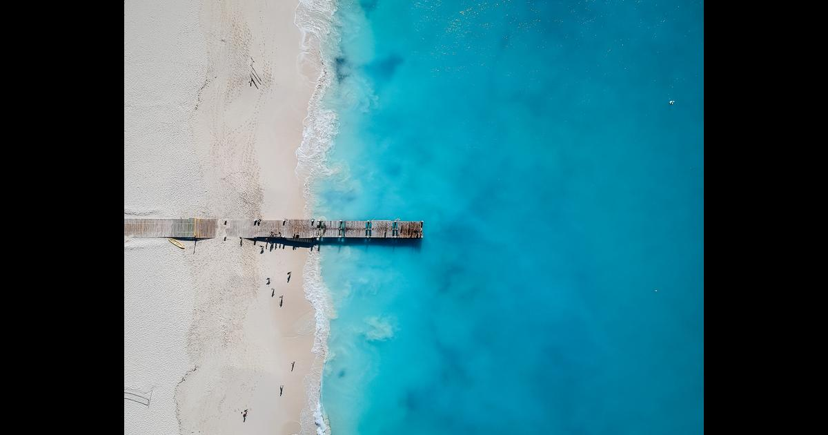 𝗖𝗵𝗲𝗮𝗽 𝗙𝗹𝗶𝗴𝗵𝘁𝘀 to Turks and Caicos Islands from C ...